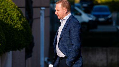 """Bondsprocureur heeft in rapport van 158 bladzijden KV Mechelen en Waasland-Beveren in het vizier: """"Helft bestuur werkte mee aan omkoping"""""""