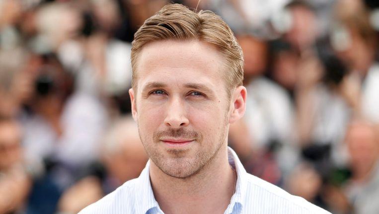 Ryan Gosling zal samen met Harrison Ford te zien zijn in het vervolg op de cultklassieker. Beeld EPA