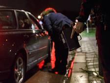 Politie Zwartewaterland heeft drukke avond na klachten van burgers op Facebook