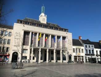 """Stad Turnhout reageert met volle moed op matige cijfers: """"Boodschap begrepen, tijd voor actie"""""""