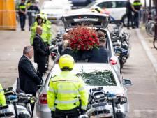 Na de dood van Peter R. de Vries slikken we als 'verslaafde hypocrieten' gewoon weer onze pilletjes