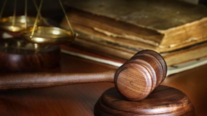 Man (24) uit Vriezenveen de cel in voor verkrachten minderjarige schoonzus (16)