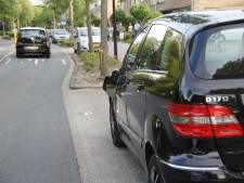 Turbulente relatie eindigt met auto tegen de boom: 'Poging tot doodslag op ex'
