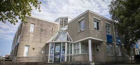 D66 wil praten over rol Rijssen-Holten bij koop en verkoop vastgoed