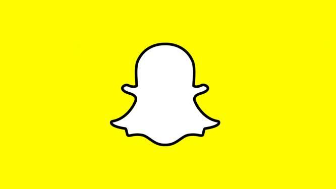 Zo gebruik je Snapchat: de handleiding voor iedereen die geen tiener is