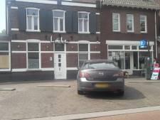 Deken bezorgd over rol advocaat bij Eindhovense shishalounge