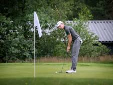 Thuisspeler Felix van Dijk wint Dutch Junior Open bij Toxandria