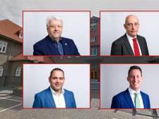 Sliedrechtse coalitie: PRO Sliedrecht ook na vertrek Venis niet meer welkom