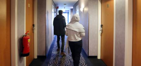 Wil jij meedenken over huisvestingprobleem  woningzoekenden en arbeidsmigranten in gemeente Moerdijk?