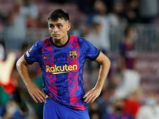 Pedri van FC Barcelona kopen? Dat is dan 1 miljard euro alstublieft