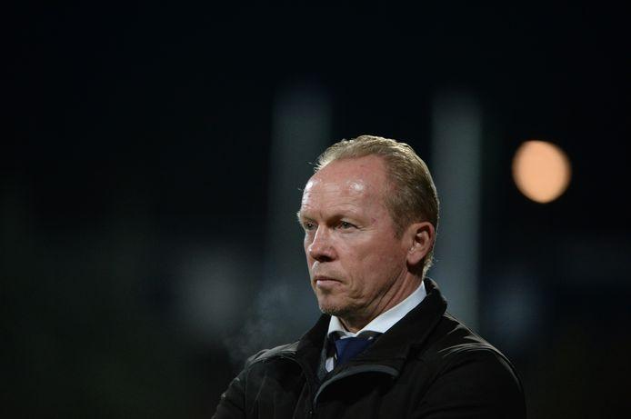 Helmond Sport won op 18 oktober voor het laatst, op bezoek bij FC Dordrecht.
