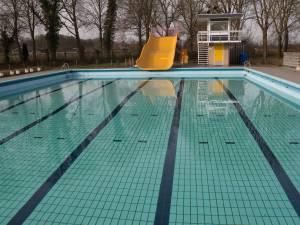 Zwemverbod voor man die vrouwen betastte in Eindhovens bubbelbad