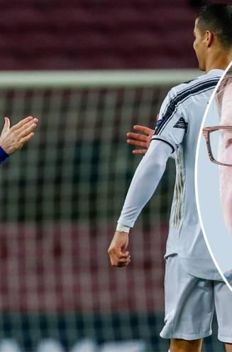 """""""Messi kan tot zijn 45ste mee bij Waasland-Beveren. Maar aan de top is het over"""": Aad de Mos over vroege exit Messi en Ronaldo"""