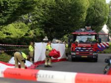 Vakbondsman en PvdA-politicus werd dood gevonden in garage van zijn eigen huis