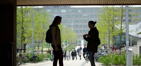 Niemand wordt vrolijk van een crisis, maar de Etten-Leurenaar redt zich nog