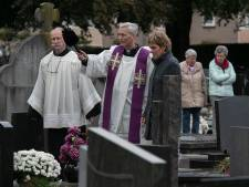 Pastoor Swagemakers van Helmond wordt rector van Bossche priesteropleiding