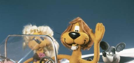 Asjemenou! Loeki de Leeuw keert weer terug op televisie