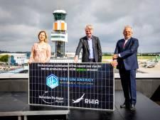 Reactie op zonnepanelen naast RTHA: 'Over tien jaar is het niet meer leuk om in Nederland te wonen'
