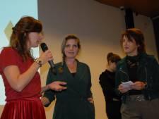 KC Meerlaer wint Toegankelijkheidsprijs Den Bosch