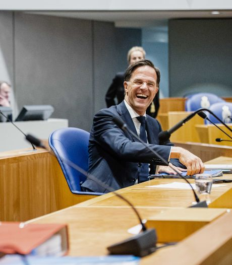 Tweede Kamer wil terrassen uitzonderen van QR-plicht, krappe steun voor kabinetsplan