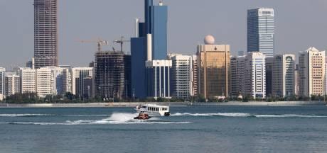 Abou Dhabi lance le tourisme vaccinal: des vaccins offerts aux visiteurs