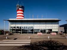 Actiegroepen: ook nieuwe milieurapport Lelystad Airport vol fouten, manipulatie minister