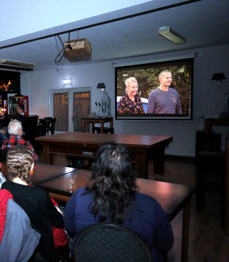 Meeuwens gezin ruilde een week van woonplaats voor tv-programma: 'Leuk om mee te maken'