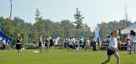 Alternatief wandelvliegerfestival Waalre gaat niet door
