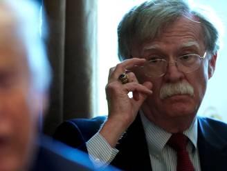 Oud-veiligheidsadviseur VS vreest voor taliban-scenario in Pakistan, een nucleaire macht met 150 kernwapens