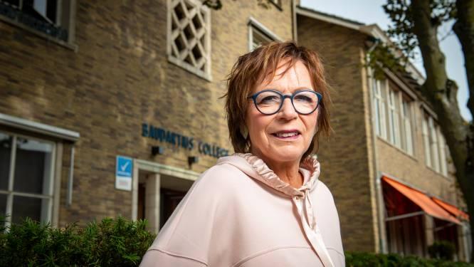 Monumentenstatus moet sloop van historisch schoolgebouw in Zutphen voorkomen: 'Schoonheid in eenvoud'