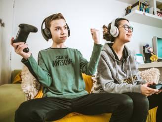 Leuke alternatieven voor kwakkelzomer: tieners leren games maken en creëren eigen modelabel