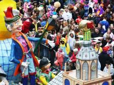 Carnaval 2021 op z'n Spaans, of een hybride Vastenavend? 'Je bedenkt zo 10 problemen'