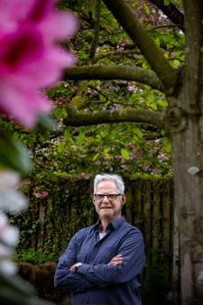 Ad van den Brand neemt na 44 jaar afscheid van Rijtven/ORO: 'Als iemand zwaar gehandicapt is, moet je in zijn huid kruipen'