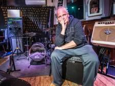 Haags café stoot door naar Tweede Kamer met muziekpetitie