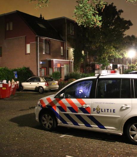 Acht jaar geëist voor schietpartij Delft