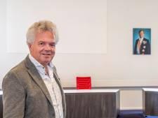Jan van Workum, spin in het politieke web