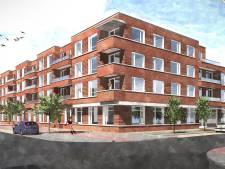 Bouw nieuw seniorencomplex 'nieuwe Vliet' officieel van start