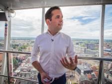 PvdA wil oordeel over 'moreel kompas' wethouder De Ridder