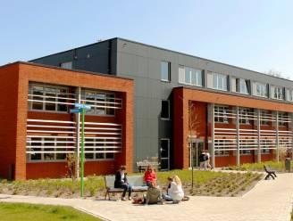 Sociale dienst Mol verlaagt drempel naar hulpverlening met aanspreekpunt in scholen