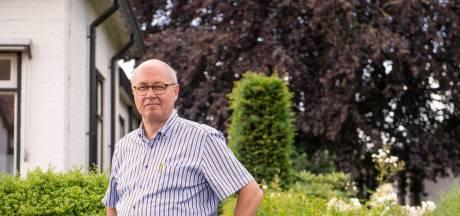 Harmonie Sint-Jan in Wierden na twee jaar in nieuw onderkomen: 'Een droom komt uit'