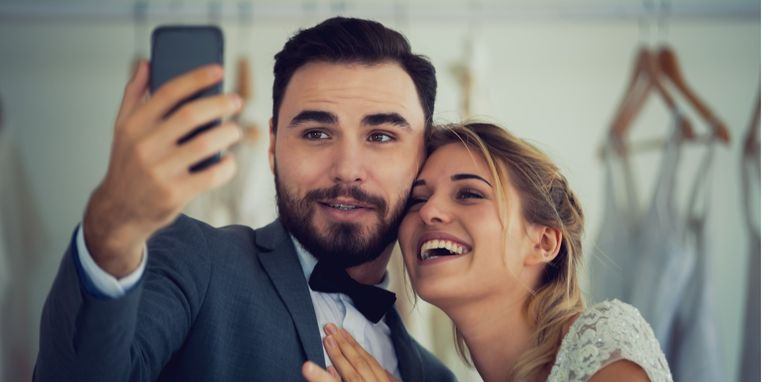 online-bruiloft-margriet.jpg