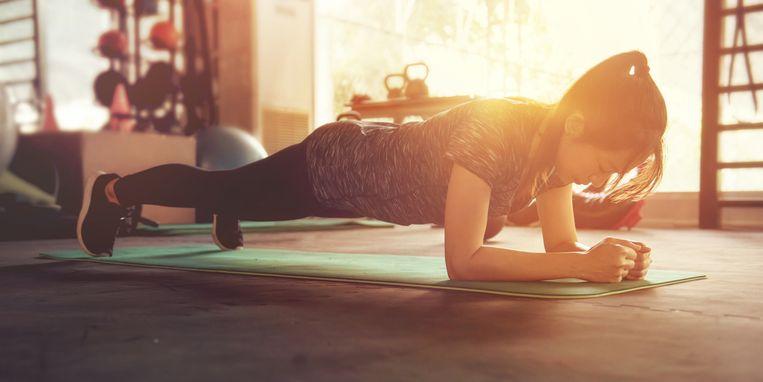 planking-margriet.jpg