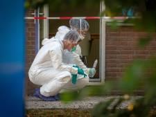 Moordverdachte Rik B. uit Alphen blijft vastzitten