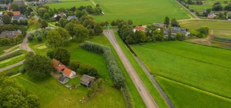 Definitieve uitspraak Maas-Waalweg: 'Gekozen tracé is de beste optie'