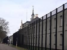 La surpopulation carcérale en Belgique parmi les plus élevées d'Europe