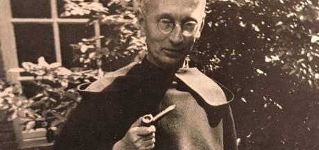 Heemkundekring zeer verheugd met toekenning straatnaam aan zalig verklaarde priester Titus Brandsma, die zijn jeugd in Megen doorbracht