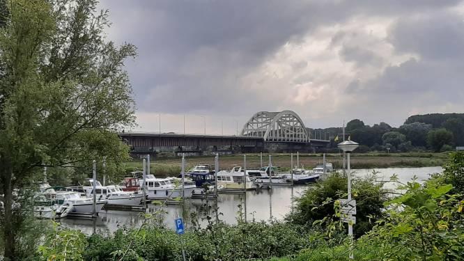 Let op! De Hedelse brug is drie weken dicht voor onderhoud