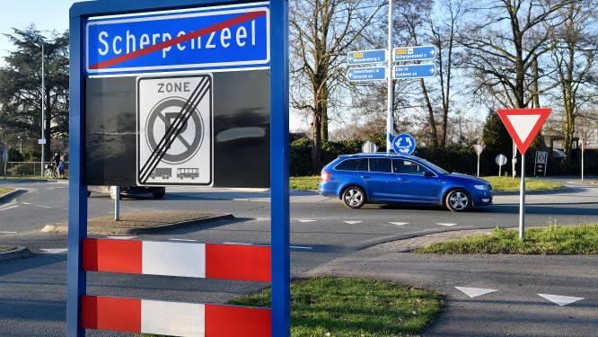 Scherpenzeel heeft het nakijken: provincie wil gemeente tóch fuseren met Barneveld
