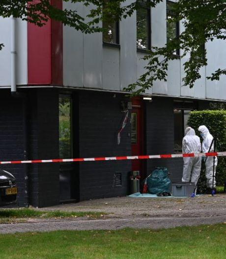 Slachtoffer dodelijke schietpartij Nijmegen is 37-jarige bewoner, dader nog voortvluchtig