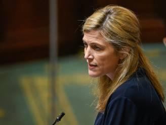 """Verlinden blikt vooruit op Overlegcomité: """"Iets te vroeg voor datum heropening binnenhoreca"""""""